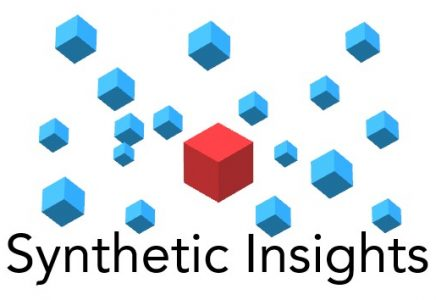 Synthetic Insights