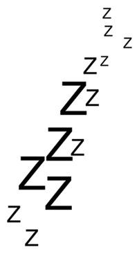zzzz_